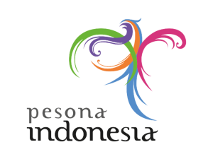 Best Way to Learn Indonesian Online at Indonesian-online.com
