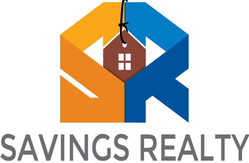 Savings Realty  | A Batter Real Estate Experience
