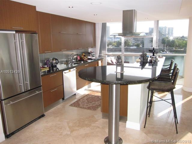 Miami Beach: 2/2 Finest apartment (Bay Dr., 33139)