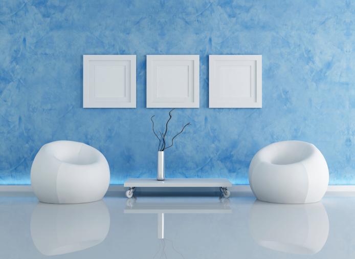 Gina Holz Designs Inc