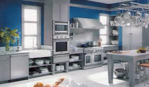 Appliance Repair Channelview TX