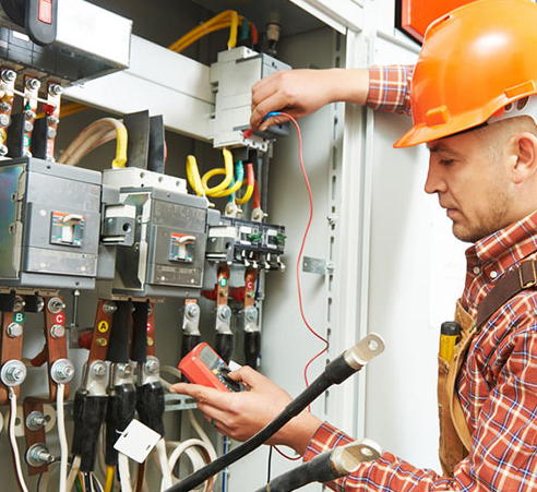 Call Now! Get big discount on electrician in Stafford, TX