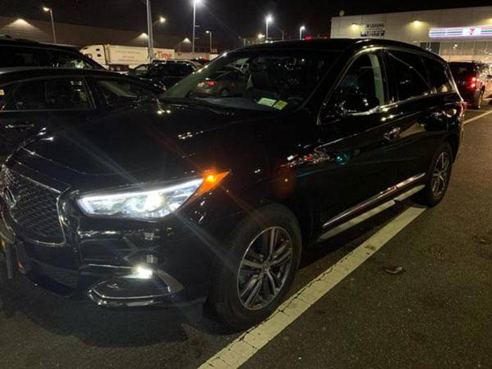 TLC Hybrid Cars for Rent | TLC Suburban for Rent | Daily TLC Car Rental | Car Rental