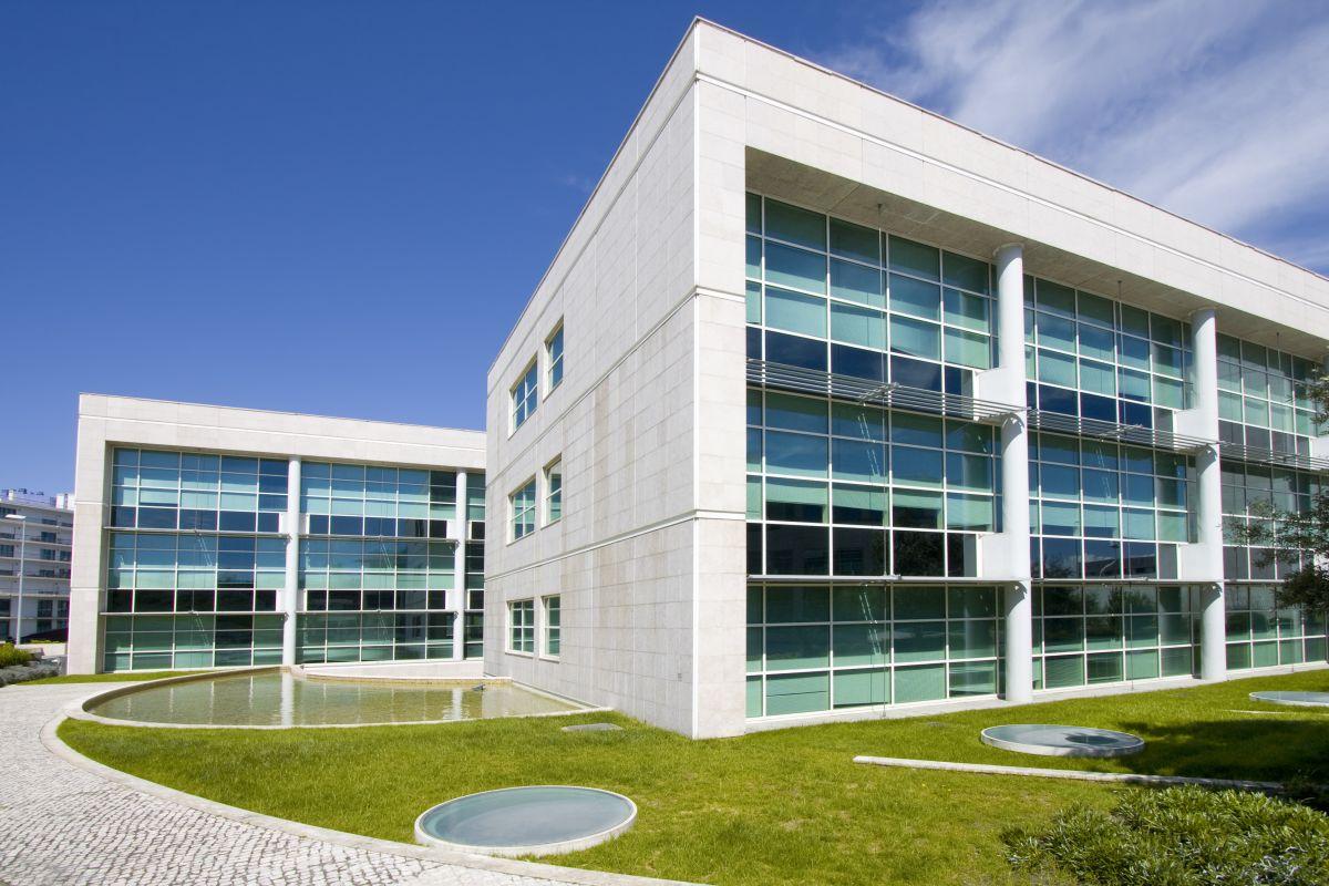 We Buy Industrial Building - Tampa Bay, Florida