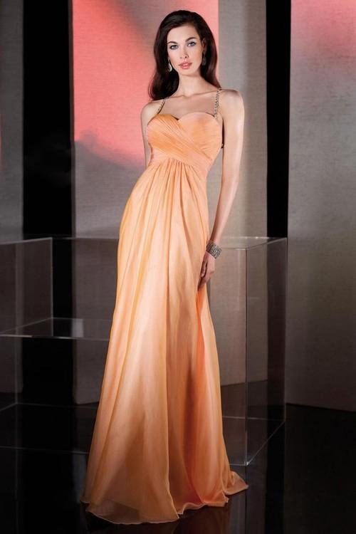 Buy Designer Dresses Under $100