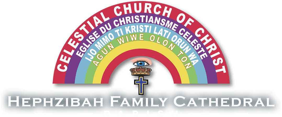 Sing Songs of Praises at Hephzibah Family Cathedral Parish