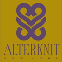 AlterKnit New York