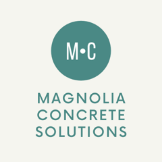 Magnolia Concrete Solutions