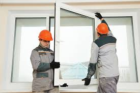 Best Windows & Door Installation Contractor