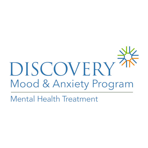 Discovery Mood and Anxiety Program, Fresno.