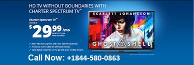 Spectrum TV Best Channel Line-up For Only $29.99. Call 1866-723-6245