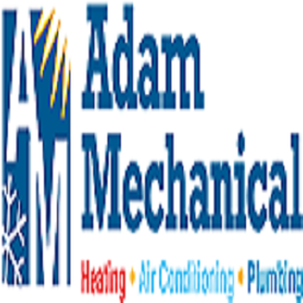 Adam Mechanical Heating - Air Conditioning & Plumbing Services of West Chester