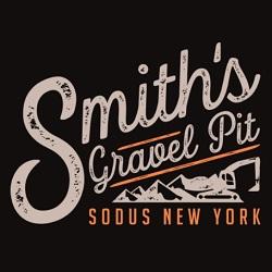 Smith's Gravel Pit