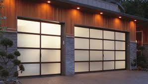 Kingwood Garage Door Repair Central