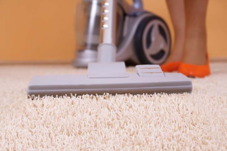 Batt's Carpet and Water Restorations