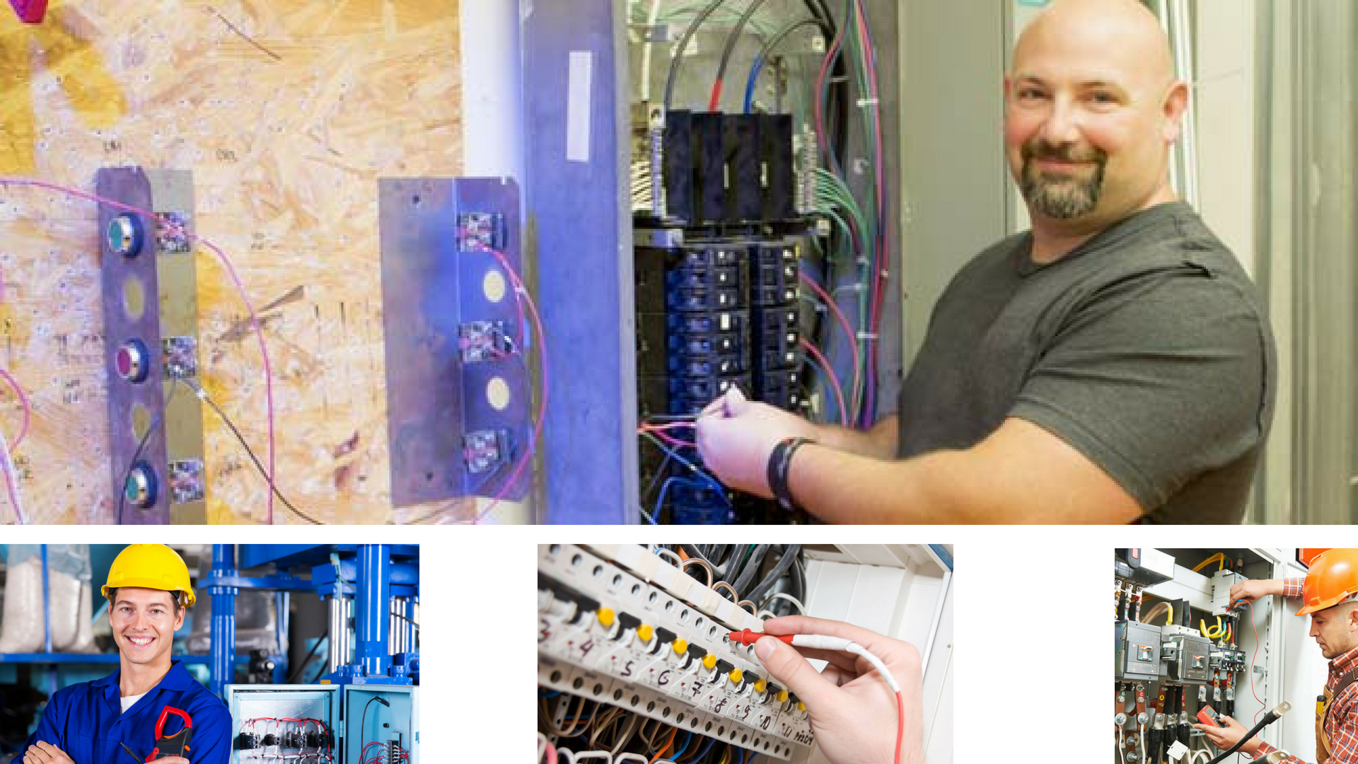 Call now! Expert electrician in Katy TX at cost-effective price