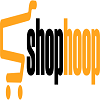 Shophoop- Amazing e- Commerce Portal For Purchasing Computer Components.