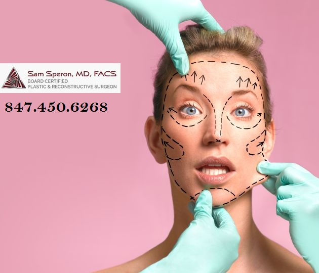 Find the Top Cosmetic Surgeons in Chicago IL
