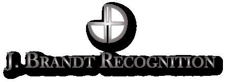 J. Brandt Recognition Ltd.