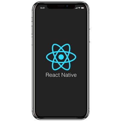 Build React Native App - Matrix Marketers