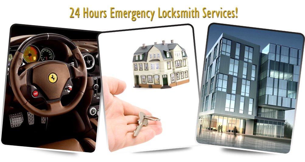 Affordable Locksmith In DC