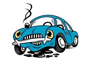 Compramos carros rapido (323)509-2101