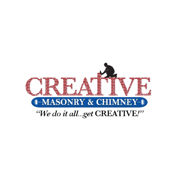 Creative Masonry & Chimney LLC