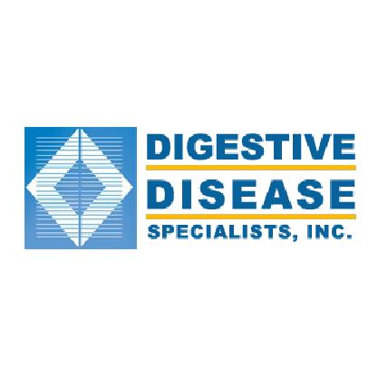 Digestive Disease Specialists, INC. - Gastroenterologist in OKC