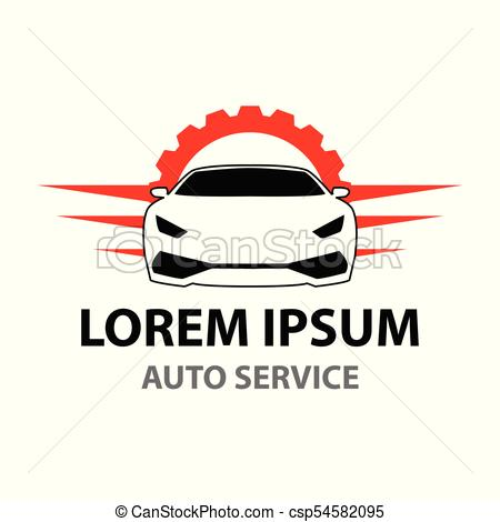 Car Services Any Time  India