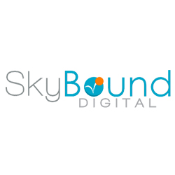 Skybound Digital LLC Best SEO Company in Oklahoma