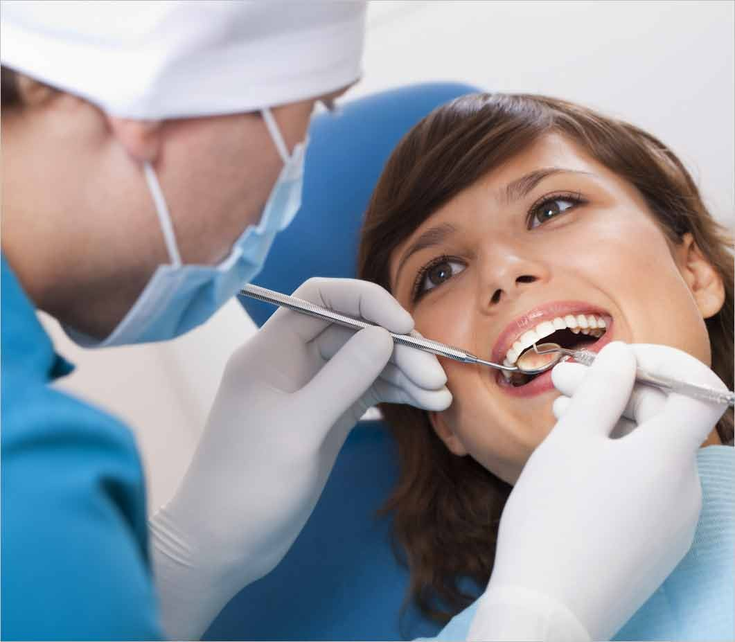Dental Clinics Orleans to Take Care of Your Teeth from Root to Crown