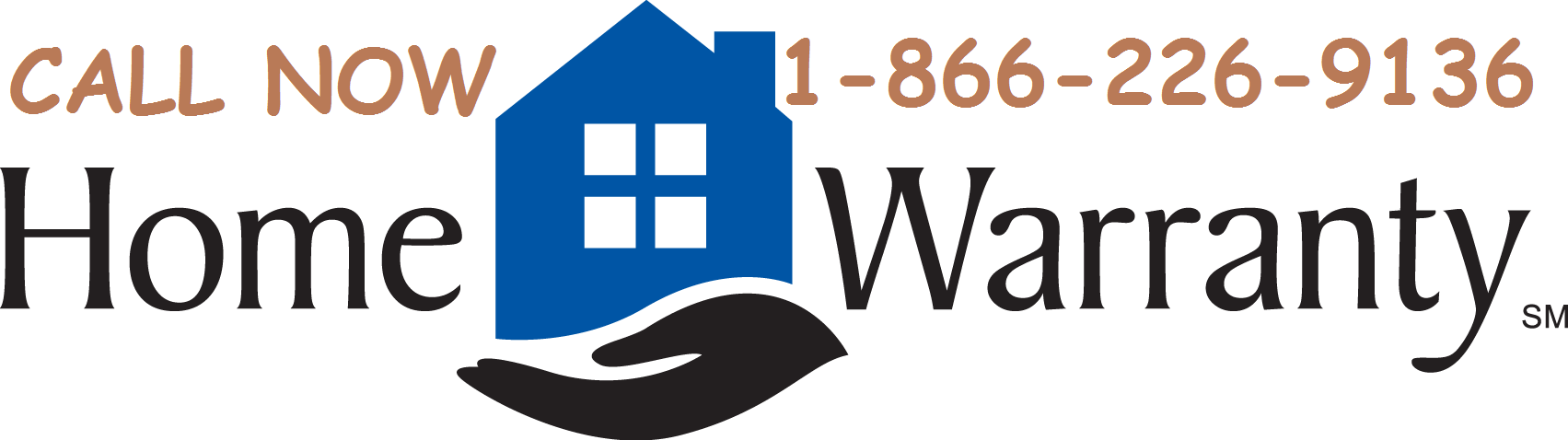 Affordable Home Warranty with 24x7 Emergency service. Call Now +1-866-226-9136