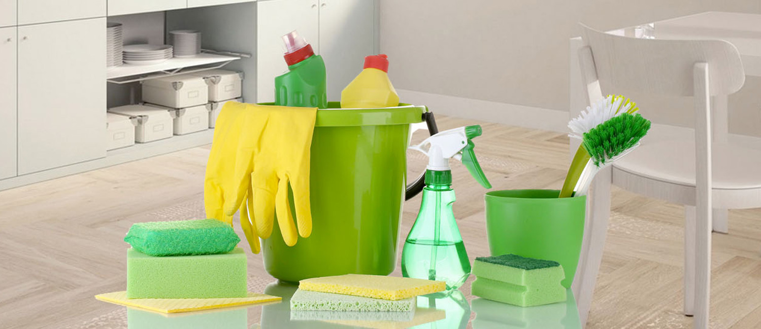 TINA'S HOUSE CLEANING 714 225-4521