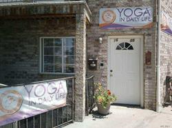 ID#:  (1320552) 1050 Sq Ft Community Facility In Whitestone For Rent