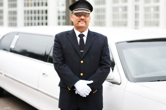Busy Bee Car Limousine Service