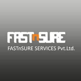 Best Car Service Center In India 24/7