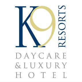 K9 Resorts of Fairfield NJ