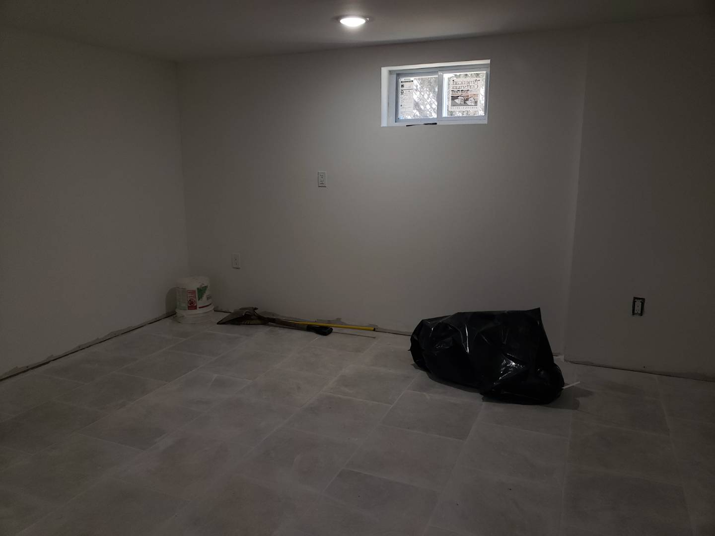 NEW TWO FAMILY HOUS E FOR SALE