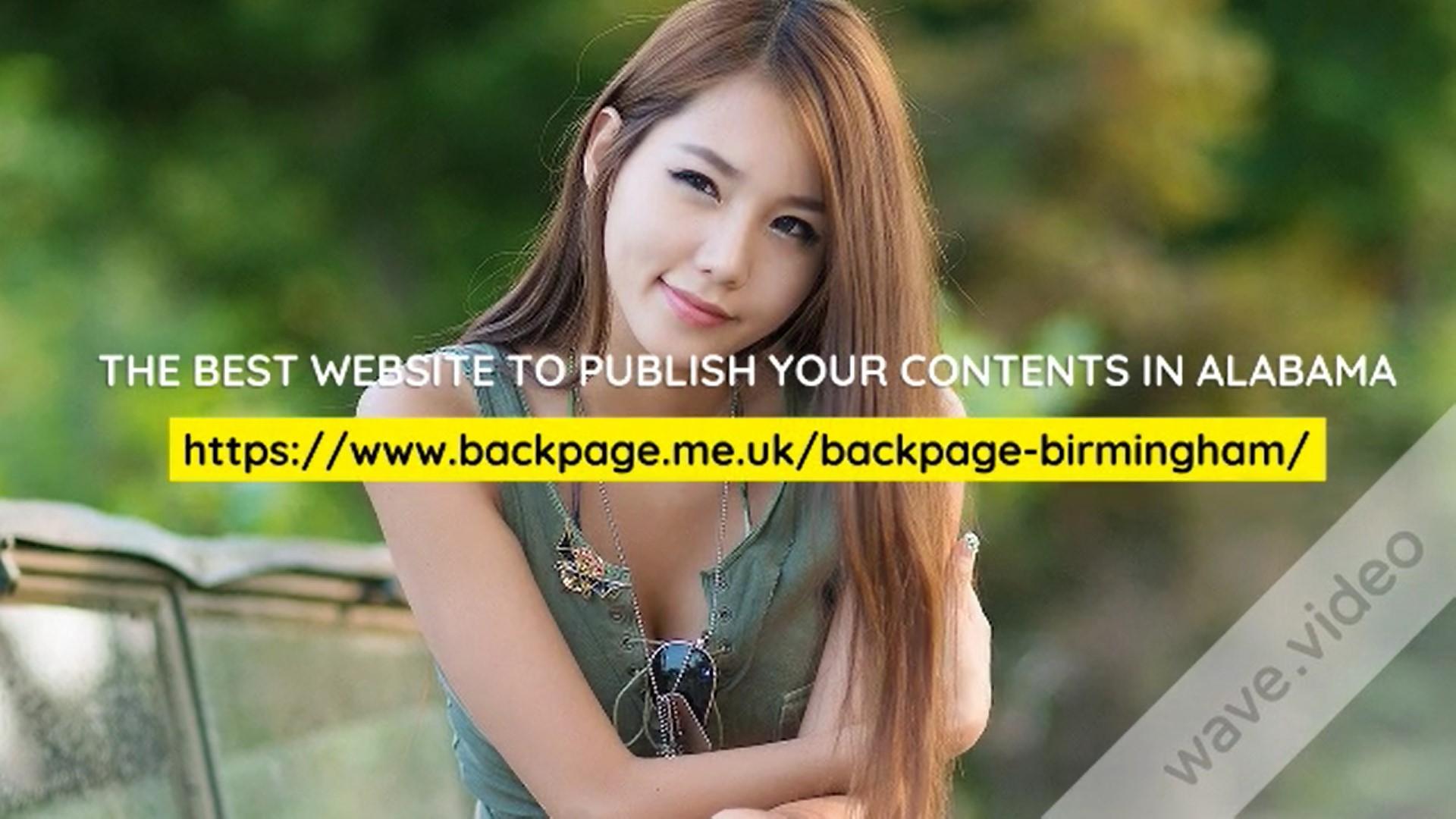 backpage com alabama
