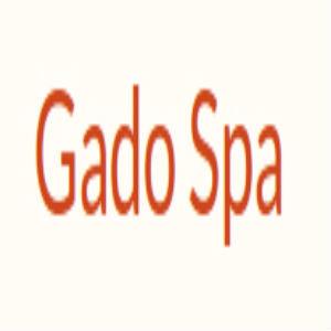 Gado Spa