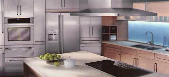 Heights Appliance Repair Houston