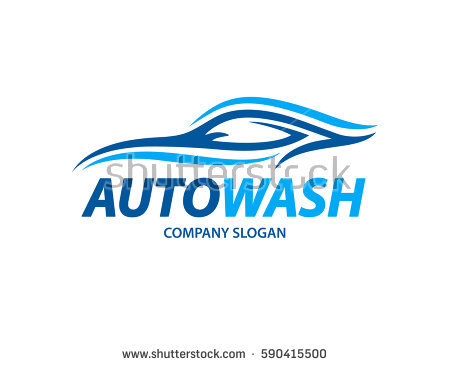 Fastest Car Services In  Assam