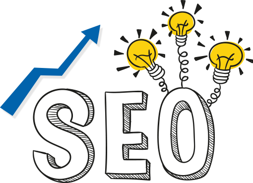 Organic Search Engine Optimization in Los Angeles |Web Cures