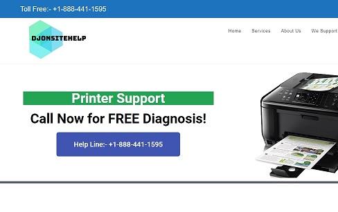 Support For Antivirus Call +1-888-441-1595 | Djonsite Help