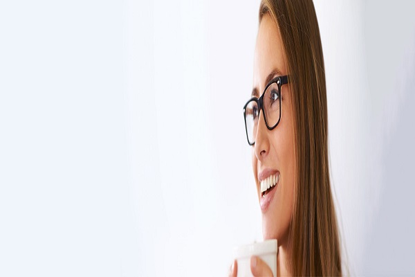 Best Ophthalmologist Near Me in New York