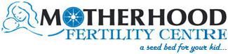 Best Male Infertility Doctors In Hyderabad| Best IUI Center In Hyderabad | IUI Centre In Hyderabad