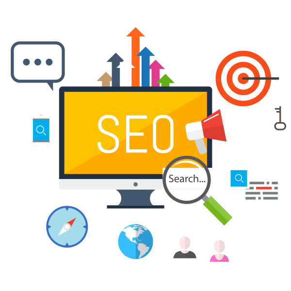 #1 Houston SEO Agency With Proven Results | Local SEO Experts & SEO Consultant Services