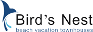 island vacation properties bradenton beach fl
