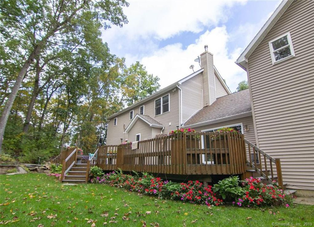 Owner finance $2,523 monthly, Move Right In
