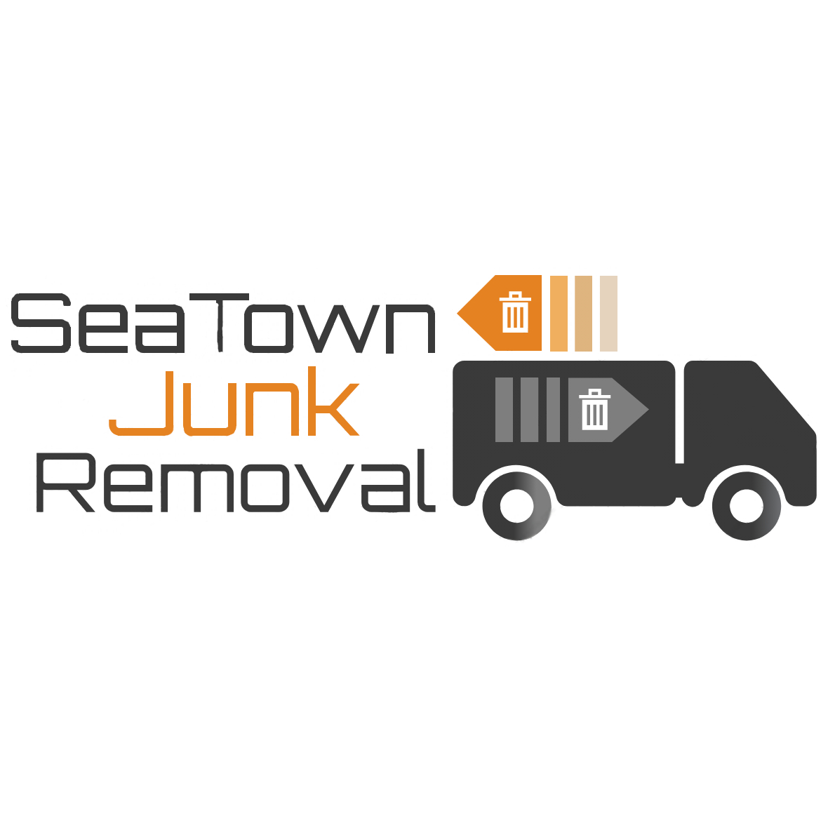 SeaTown Junk Removal LLC